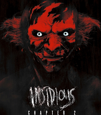 2-insidious-2-movie-petitsfilmsentreamis.net-abbyxav-optimisation-image-google-wordpress