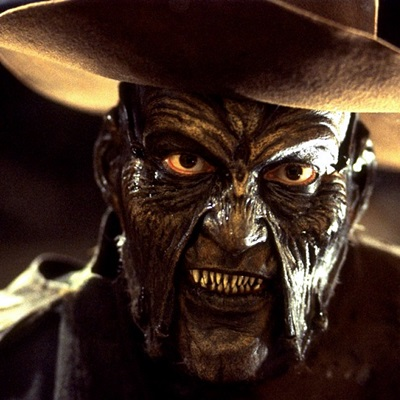2-jeepers-creepers-movie-2001-petitsfilmsentreamis.net-abbyxav-optimisation-image-google-wordpress
