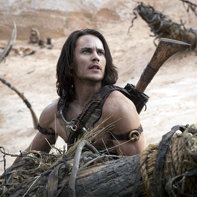 2-john-carter-movie-taylor-kitsch- petitsfilmsentreamis.net-abbyxav-optimisation-image-google-wordpress