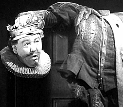 2-Le_fantome_de_canterville-the-canterville-ghost-charles-laughton-robert-young-optimisation-image-google-wordpress
