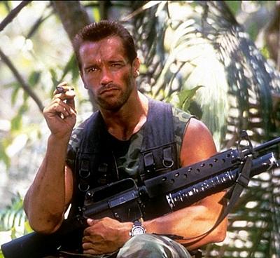 2-predator-schwarzenegger-1987-petitsfilmsentreamis.net-abbyxav-optimisation-image-google-wordpress