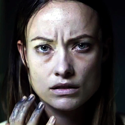 2-the-lazarus-effect-olivia-wilde-petitsfilmsentreamis.net-abbyxav-optimisation-image-google-wordpress