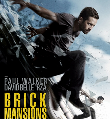 20-brick-mansions-paul-walker-petitsfilmsentreamis.net-abbyxav-optimisation-image-google-wordpress