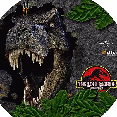 20-jurassik-2-the lost world-le-monde-perdu-spielberg-petitsfilmsentreamis.net-abbyxav-optimisation-image-google-wordpress