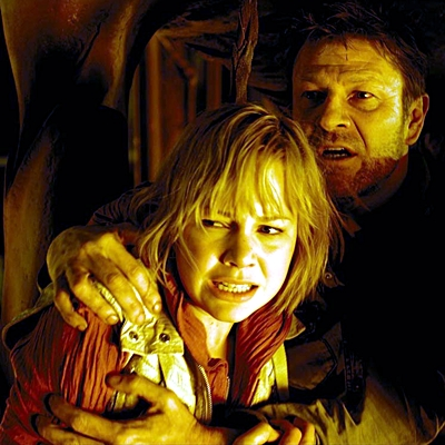 20-silent-hill-revelation-3d-movie-petitsfilmsentreamis.net-abbyxav-optimisation-image-google-wordpress