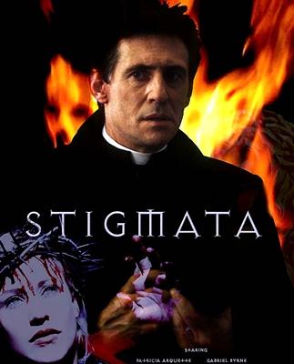 21-stigmata-gabriel-byrne-patricia-arquette-petitsfilmsentreamis.net-abbyxav-optimisation-image-google-wordpress