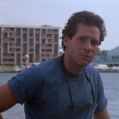 3-cocoon-ron-howard- 1985-movie-petitsfilmsentreamis.net-abbyxav-optimisation-image-google-wordpress