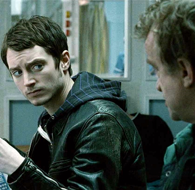 3-crimes-à-oxford-elijah-wood-john-hurt-petitsfilmsentreamis.net-abbyxav-optimisation-image-google-wordpress