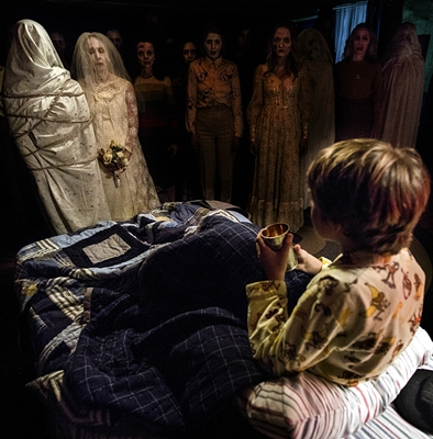 3-insidious-2-movie-petitsfilmsentreamis.net-abbyxav-optimisation-image-google-wordpress