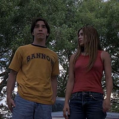 3-jeepers-creepers-movie-2001-petitsfilmsentreamis.net-abbyxav-optimisation-image-google-wordpress