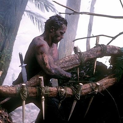 4-predator-schwarzenegger-1987-petitsfilmsentreamis.net-abbyxav-optimisation-image-google-wordpress