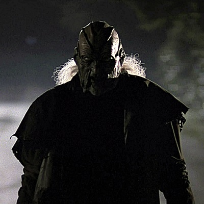 5-jeepers-creepers-movie-2001-petitsfilmsentreamis.net-abbyxav-optimisation-image-google-wordpress