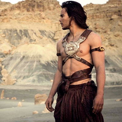 5-john-carter-movie-taylor-kitsch- petitsfilmsentreamis.net-abbyxav-optimisation-image-google-wordpress