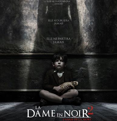 5-La-Dame-en-Noir-2-l-ange-de-la-mort-the-woman-in-black-2-petitsfilmsentreamis.net-abbyxav-optimisation-image-google-wordpress