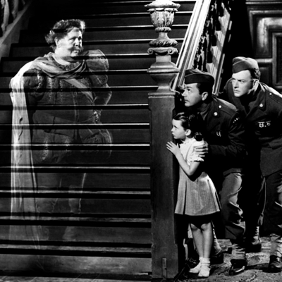 5-Le_fantome_de_canterville-the-canterville-ghost-charles-laughton-robert-young-optimisation-image-google-wordpress