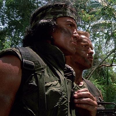 5-predator-schwarzenegger-1987-petitsfilmsentreamis.net-abbyxav-optimisation-image-google-wordpress