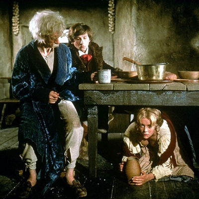 5-The-Fearless-Vampire-Killers-Le-Bal-des-vampires-polanski-petitesfilmsentreamis.net-abbyxav-optimisation-image-google-wordpress