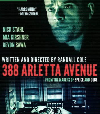 6-388-arletta-avenue-film-nick-stahl-petitsfilmsentreamis.net-abbyxav-optimisation-image-google-wordpress