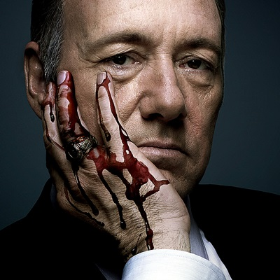 6-house-of-cards-kevin-spacey-robin-wright-petitsfilmsentreamis.net-abbyxav-optimisation-image-google-wordpress