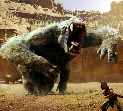 6-john-carter-movie-taylor-kitsch- petitsfilmsentreamis.net-abbyxav-optimisation-image-google-wordpress