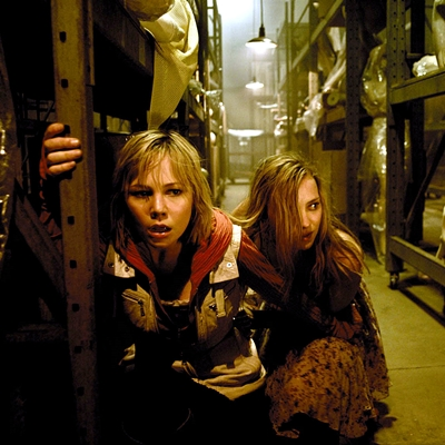 6-silent-hill-revelation-3d-movie-petitsfilmsentreamis.net-abbyxav-optimisation-image-google-wordpress