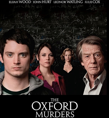 7-crimes-à-oxford-elijah-wood-john-hurt-petitsfilmsentreamis.net-abbyxav-optimisation-image-google-wordpress