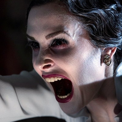 7-insidious-2-movie-petitsfilmsentreamis.net-abbyxav-optimisation-image-google-wordpress