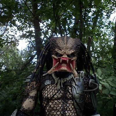 7-predator-schwarzenegger-1987-petitsfilmsentreamis.net-abbyxav-optimisation-image-google-wordpress