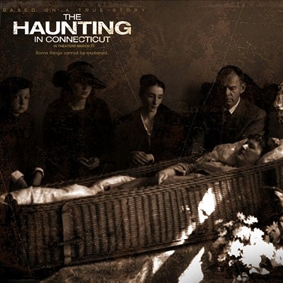 7-The-Haunting-in-Connecticut-movie-petitsfilmsentreamis.net-abbyxav-optimisation-image-google-wordpress