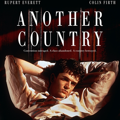 8-Another-country-colin-firth-ruppert-everett-petitsfilmsentreamis.net-abbyxav-optimisation-image-google-wordpress