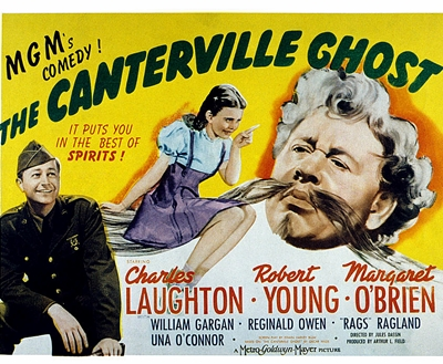 8-Le_fantome_de_canterville-the-canterville-ghost-charles-laughton-robert-young-optimisation-image-google-wordpress