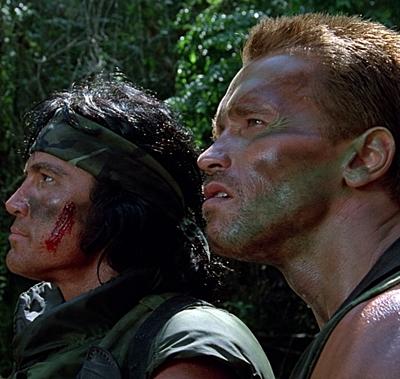 8-predator-schwarzenegger-1987-petitsfilmsentreamis.net-abbyxav-optimisation-image-google-wordpress