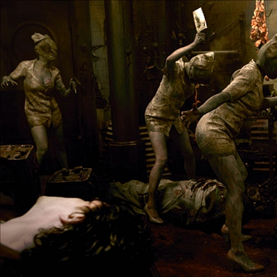 8-silent-hill-revelation-3d-movie-petitsfilmsentreamis.net-abbyxav-optimisation-image-google-wordpress