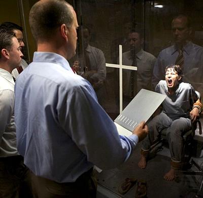 8-the-atticus-institute-movie-2015-petitsfilmsentreamis.net-abbyxav-optimisation-image-google-wordpress