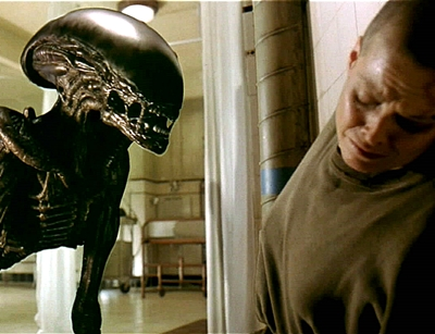 9-alien-3-sigourney-weaver-petitsfilmsentreamis.net-abbyxav-optimisation-image-google-wordpress