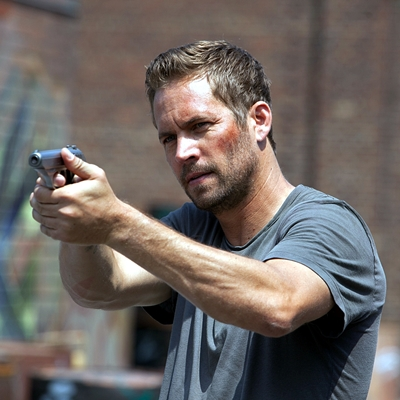 9-brick-mansions-paul-walker-petitsfilmsentreamis.net-abbyxav-optimisation-image-google-wordpress