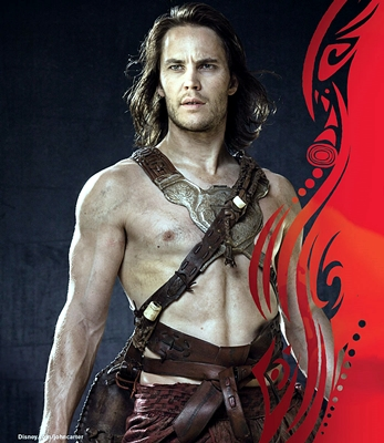 9-john-carter-movie-taylor-kitsch- petitsfilmsentreamis.net-abbyxav-optimisation-image-google-wordpress