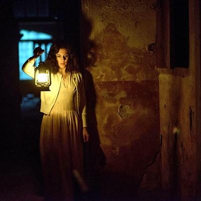 9-La-Dame-en-Noir-2-l-ange-de-la-mort-the-woman-in-black-2-petitsfilmsentreamis.net-abbyxav-optimisation-image-google-wordpress