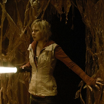9-silent-hill-revelation-3d-movie-petitsfilmsentreamis.net-abbyxav-optimisation-image-google-wordpress