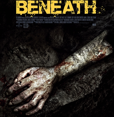 1-Beneath-movie-ben-ketai-petitsfilmsentreamis.net-abbyxav-optimisation-image-google-wordpress