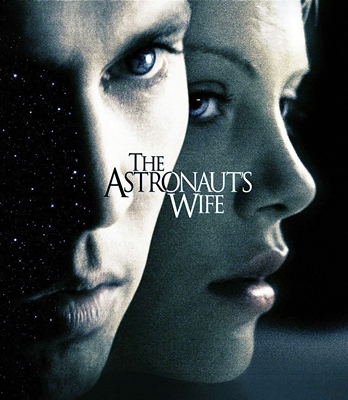 1-intrusion-the-astronaut-s-wife-johnny-depp-petitsfilmsentreamis.net-abbyxav-optimisation-image-google-wordpress