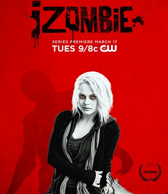 1-izombie-serie- rose-mciver-petitsfilmsentreamis.net-abbyxav-optimisation-image-google-wordpress