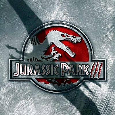 1-Jurassic_Park_III_sam-neil-movie-petitsfilmsentreamis.net-abbyxav-optimisation-image-google-wordpress