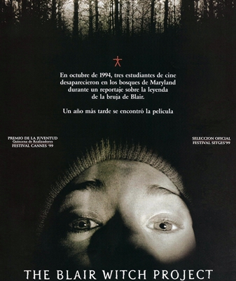 1-le-projet-blair-witch-the-blair-witch-project-petitsfilmsentreamis.net-abbyxav-optimisation-image-google-wordpress