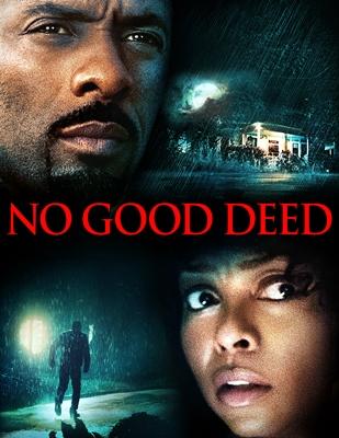 1-no-good-deed-movie-idris-elba-petitsfilmsentreamis.net-abbyxav-optimisation-image-google-wordpress