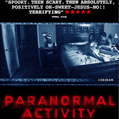 1-paranormal-activity-2007-movie-petitsfilmsentreamis.net-abbyxav-optimisation-image-google-wordpress