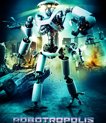 1-robotropolis-movie-2011-petitsfilmsentreamis.net-abbyxav-optimisation-image-google-wordpress