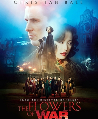 1-the-flower-of-war-christian-bale-petitsfilmsentreamis.net-abbyxav-optimisation-image-google-wordpress
