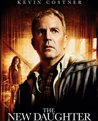 1-the-new-daughter-kevin-costner-petitsfilmsentreamis.net-abbyxav-optimisation-image-google-wordpress