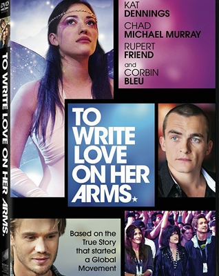 1-to-write-love-on-her-arms-rupert-friend-petitsfilmsentreamis.net-abbyxav-optimisation-image-google-wordpress